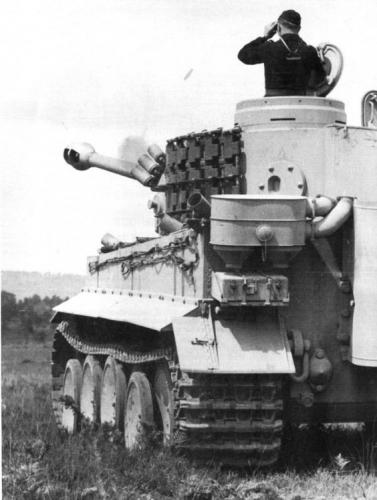 Tiger_Kommandant.jpg