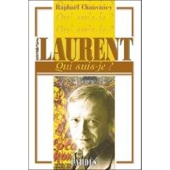 Laurent.jpg