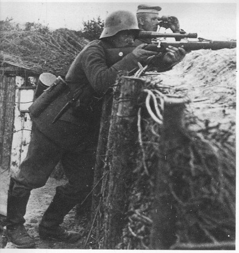 Sniper allemand première guerre.jpg