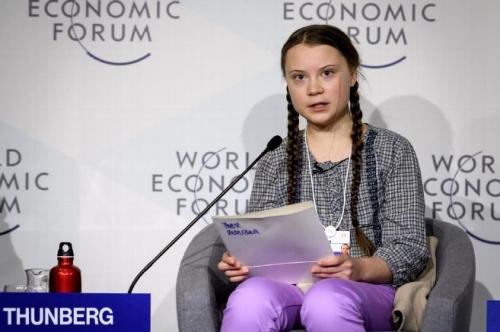 Greta Thunberg.jpeg