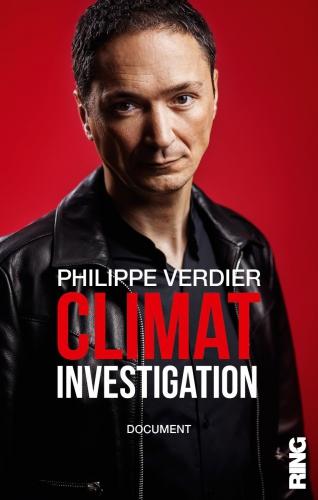 Climat investigation.jpg