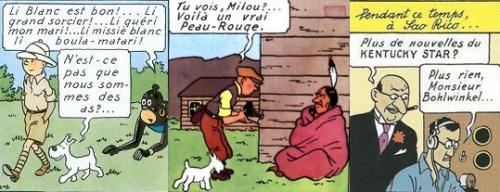 Tintinophobie.jpg