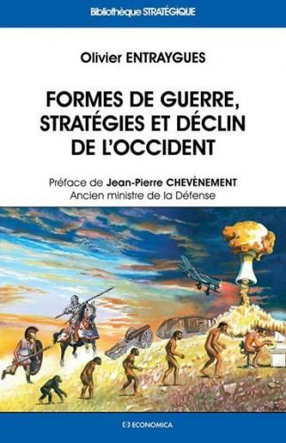 Formes de guerre, stratégies et déclin de l'occident.jpg