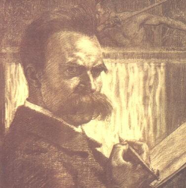 Nietzsche 3.jpg