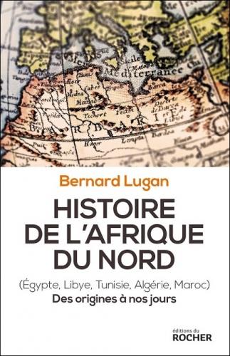 Histoire de l'Afrique du Nord_Lugan.jpg