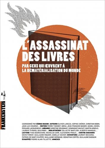 Assassinat des livres.jpg