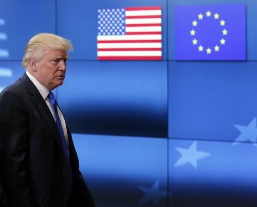 Trump_Europe.jpg