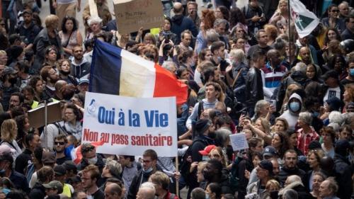 Manifestation contre le passe sanitaire_20210717.jpg