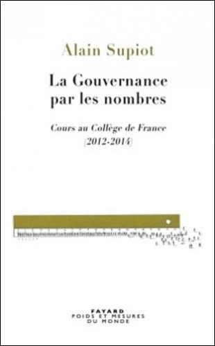 Gouvernance par les nombres.jpg