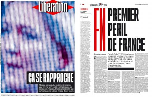 Libération_FN.jpg