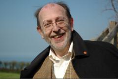 Alain de Benoist.png