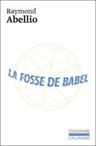 Abellio_La Fosse de Babel.jpg