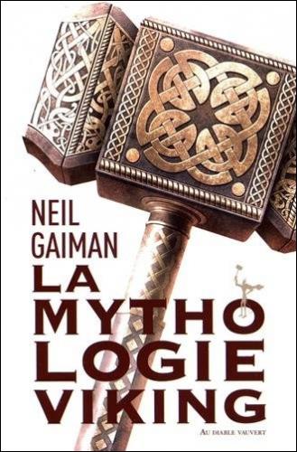 Gaiman_Mythologie nordique.jpg