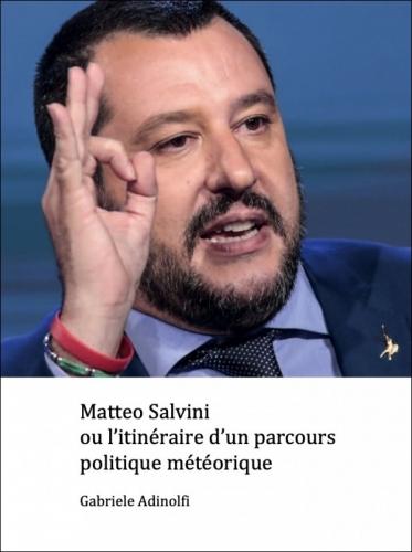 Adinolfi_Matteo Salvini.jpg