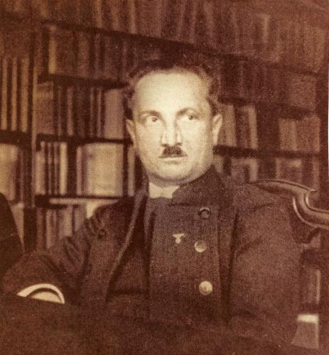 Heidegger 1934.jpg