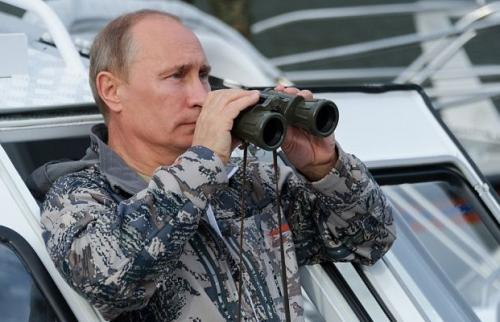 Poutine_observateur.jpg