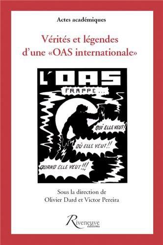 OAS internationale.jpg