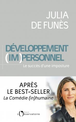 De Funès_Développement impersonnel.jpg