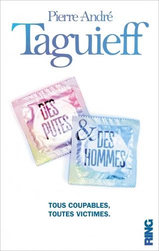 Des putes et des hommes_Taguieff.jpg