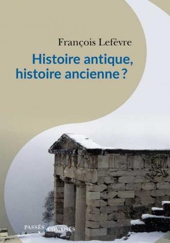 Lefèvre_Histoire antique, histoire ancienne.jpg