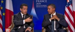 Sarkozy Obama.jpg