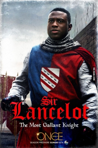 Lancelot_Once upon a time.jpg