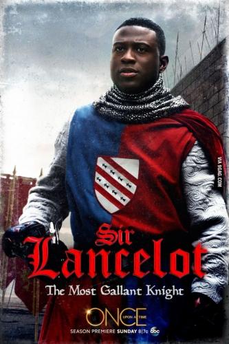 Lancelot_Once upon a time.jpg