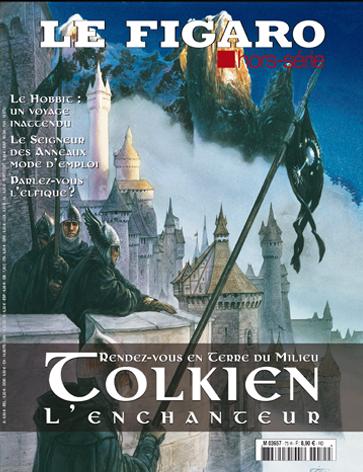 Tolkien l'enchanteur.png