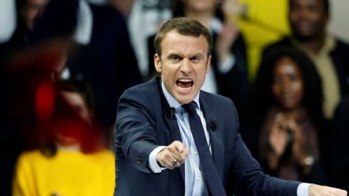 Macron 2.jpg