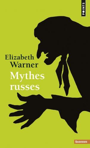 Warner_Mythes russes.jpg