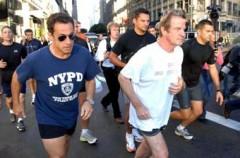 Sarkozy NYPD.jpg