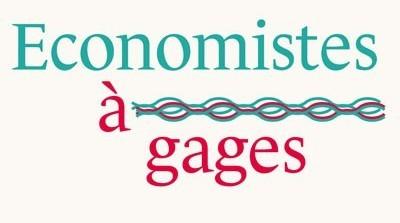 economistes à gages.jpg