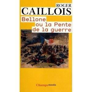 Bellone.jpg