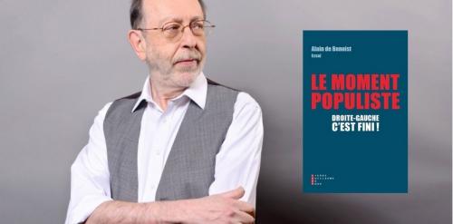Alain de Benoist_Moment populiste.jpg