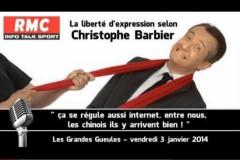 Christophe Barbier.jpg
