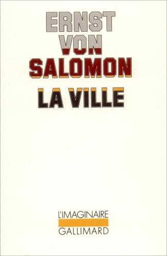 Von Salomon_La Ville.jpg