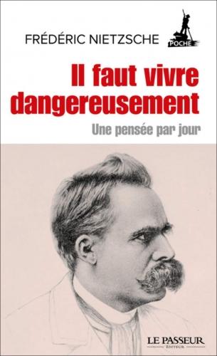 Nietzsche_Il faut vivre dangereusement.jpg