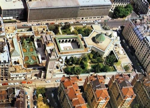 La-Mosquée-de-Paris.jpg