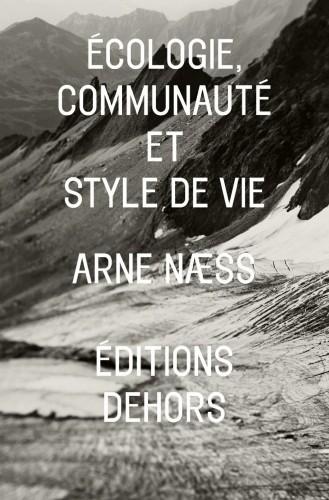 Arne Naess.jpg