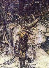 Sigurd.jpg