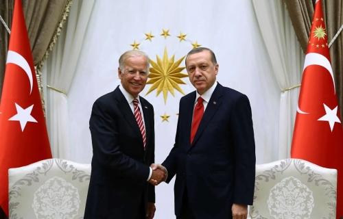 Erdogan_Biden.jpg