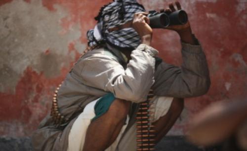 Soldat somalien.jpg