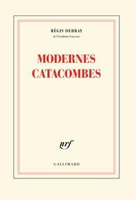 Modernes catacombes.jpg