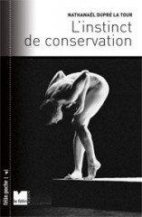 instinct de conservation.jpg