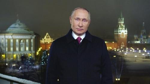 Poutine_Voeux.jpg