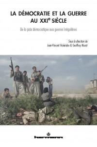 Démocratie et guerre.jpg