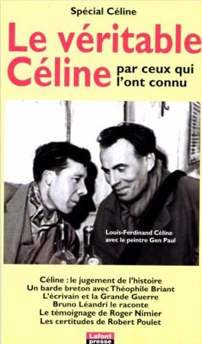 Spécial Céline 7.jpg