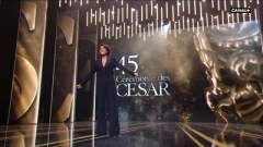 Césars 2020.jpg