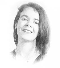 Ingrid-Riocreux.jpg