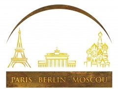 Paris Berlin Moscou 3.jpg